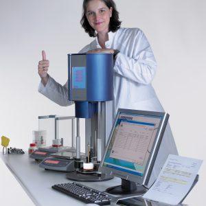 Laboratórium / Receptúra / Patika berendezések