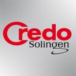 CREDO® Solingen