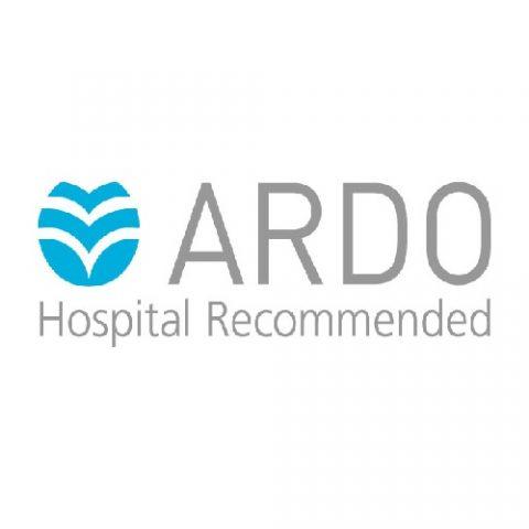 ARDO® termékcsalád