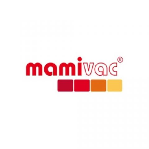 MAMIVAC® termékcsalád