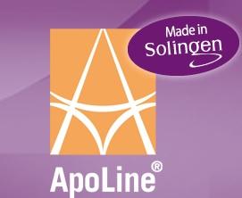 ApoLine® Solingen