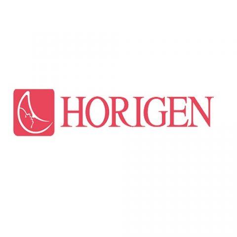 HORIGEN® termékcsalád
