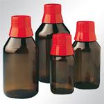Patikai felhasználású üvegek
