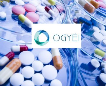 OGYÉI – Gyógyszer nagykereskedelmi képzésen vettünk részt