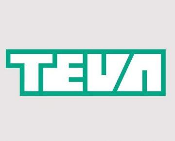 Termékeink már elérhetőek a TEVA gyógyszernagykernél is