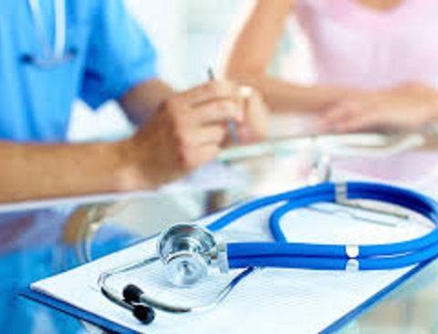 Orvosi kiegészítők