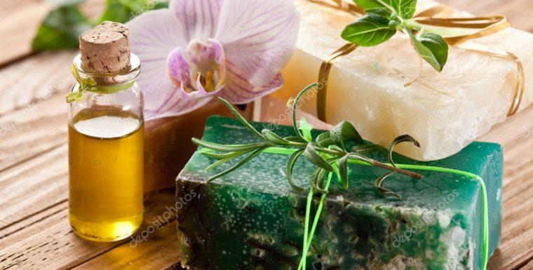 Natúr kozmetikumok – Jót tenni jól