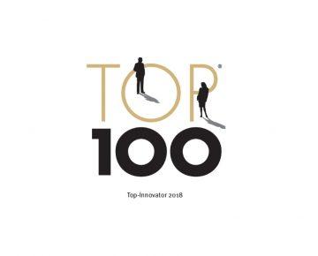 Apostore újra a világ TOP 100 innovátora közt