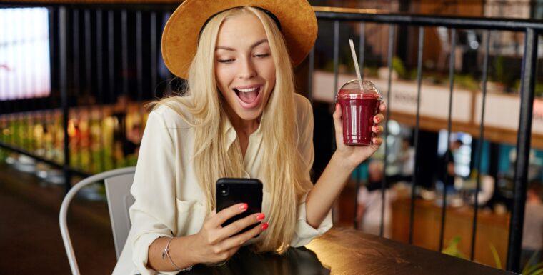 Hogyan lehet ízletes a vitaminbevitel? – Smoothie kavalkád
